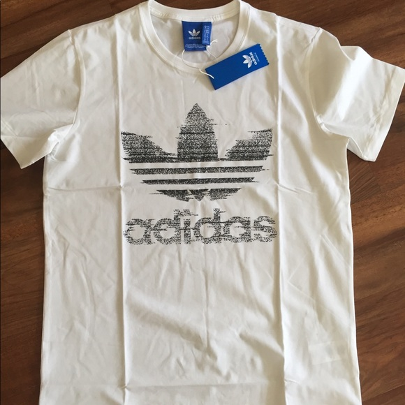 adidas Other - Brand new Adidas T shirt